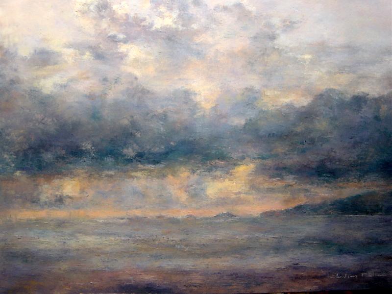 luz 2005